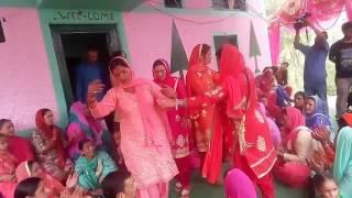 Download local Pahari dance Solan arki(1) Video