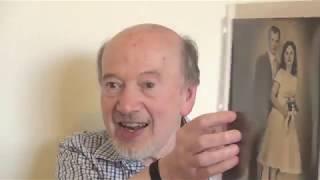 Download George Stefan Grossman Video