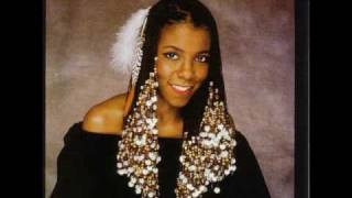 Download Patrice Rushen - Forget Me Nots Video
