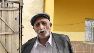 Download Hüseyin Özkan2.MTS Video