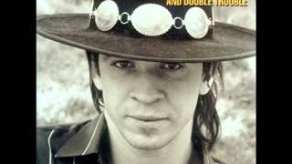 Download Stevie Ray Vaughan - Little Wing Video
