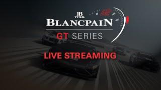 Download Blancpain GT Series - Monza Main Race - Full Program Video