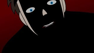 Download 7 Horror Stories Animated (Compilation of Feb. 2019) Video