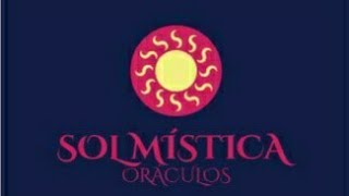 Download Como o Eclipse do dia 16/07 vai afetar a minha vida🌞 Sol Mística Oráculos 🌞 Video