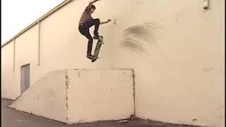 Download David Gravette And Now - TransWorld SKATEboarding Video