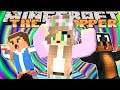 Download Minecraft- Little Kelly- The Dropper - WHO WILL WIN? Video