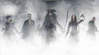 Download Pirates of the Caribbean 3- Soundtr 13 -Drink Up Me Hearties Video