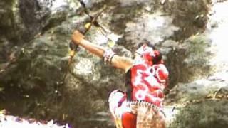 Download patamuan Dara Basule.mpg Video
