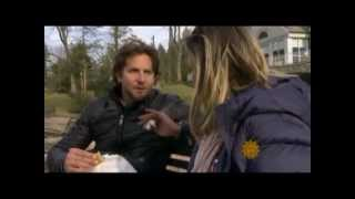 Download Bradley Cooper loves Philly and Lee's Hoagies!! Video
