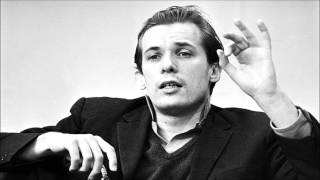 Download Glenn Gould - Liszt Transcription of Ludwig van Beethoven - Symphony No.7 - Allegretto Video