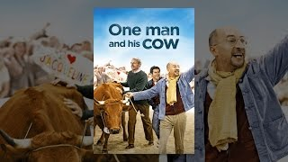 Download One Man and His Cow Video