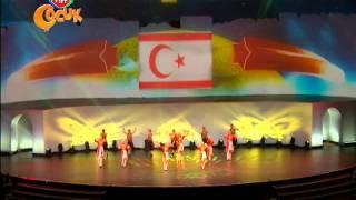 Download Dünya Çocukları 23 Nisan Gala Gösterisi 1 Video