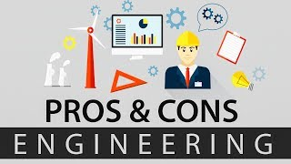 Download Is it still worth becoming an Engineer? - Pros and Cons of Engineering Video