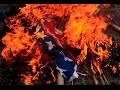 Download President Donald Trump: Flag Burning should have consequences!!!!! Video