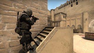 Download CE E IN NEREGULA CU MECIUL ASTA? | Counter Strike Global Offensive Video