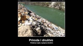 Download Vukajlija, najbolji posteri (top 10) Video