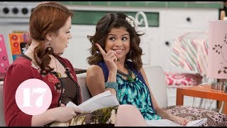 Download Things You Never Knew About Wizards of Waverly Place | Fangirl Mysteries Video