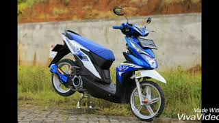 Download MODIFIKASI BEAT BABYLOOK/THAILOOK Video