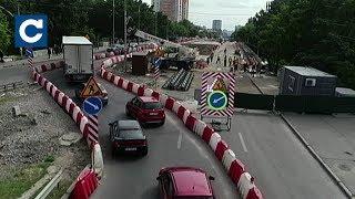 Download Чому українські дороги починають ремонтувати одночасно і не закінчують місяцями? Video
