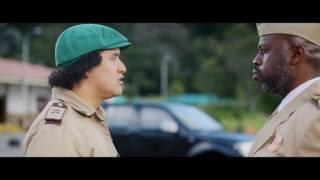 Download AGENTE ÑERO ÑERO 7 TRAILER OFICIAL Video