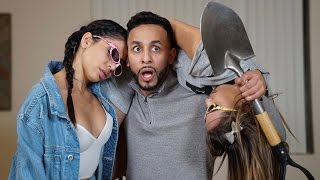 Download Crazy Accident | Anwar Jibawi Video