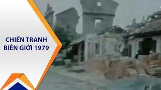 Download Vì sao Trung Quốc ″trở mặt″ năm 1979? | VTC Video