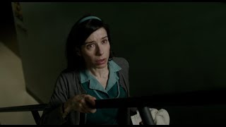Download The Shape of Water | Official Trailer 1 | 2018 Video