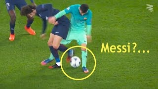Download Top 50 Most Epic Football Skills 2017 Video