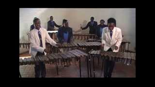 Download Watershed College Advanced Marimba 2013 Video