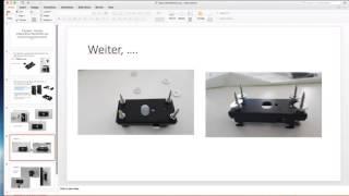 Download Bose Wand Halterung Alternative Video