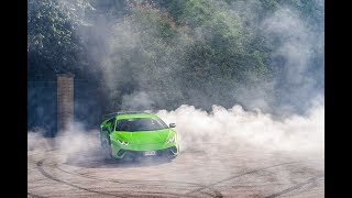 Download Best Sounds of Goodwood Festival of Speed 2017 Video