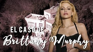Download CASO DE BRITTANY MURPHY | Marian Rogg Video