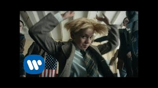 Download Clean Bandit - Mama (feat. Ellie Goulding) Video