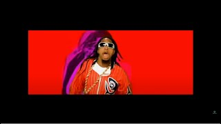 Download Lil Jon - Snap Yo Fingers Video