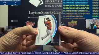 Download 2016 Panini Immaculate MLB 1 Box Brreak for Clint P Video