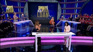 Download Ndaje ose Pije me Naim, Mihrije, Fjolla, Loreta, Evi & Aurela Hoxha, 17 Nëntor 2018 Video