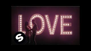 Download Sam Feldt - Show Me Love (ft. Kimberly Anne) Video