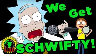 Download Rick and Morty VR FAILS | I'M SUCH A JERRY! Video