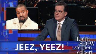 Download Kanye West, Trump's Secretary Of Dragon Energy Video