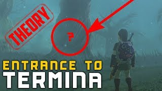 Download Termina In Breath Of The Wild? Video