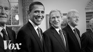 Download Why Obama is one of the most consequential presidents in American history Video