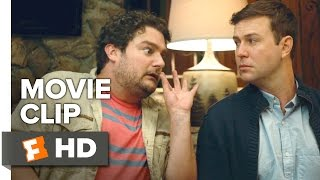 Download Brother Nature Movie CLIP - All the Time (2016) - Gillian Jacobs Movie Video