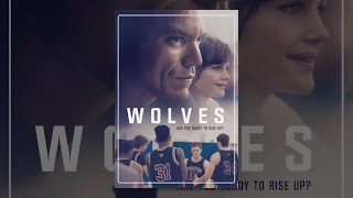 Download Wolves Video