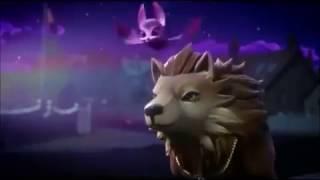 Download Monster High Electrified: Electric Ghouls + Znaps vs Zomboyz (HD) Video