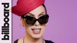 Download Alaska Unpacks a Decade of 'RuPaul's Drag Race' | Billboard Pride Video