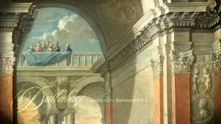 Download E.F. Dall'Abaco: 12 Concerti à più Istrumenti, Op.VI [Il Tempio Armonico] Video