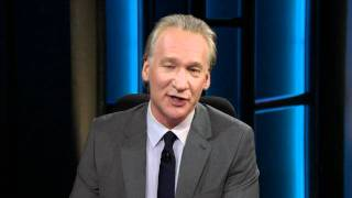 Download Bill Maher : the hypocrisy of evangelical christians. Video