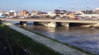 Download Fukushima Earthquake and Tsunami 2016 Footage - Japan Earthquake 2016 November Video