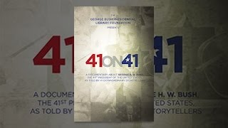 Download 41ON41 Video