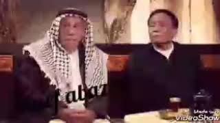 Download حالات واتس اب كوميديه😂(عادل امام) Video